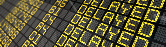 delayed-flight