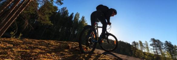 aspen-bike