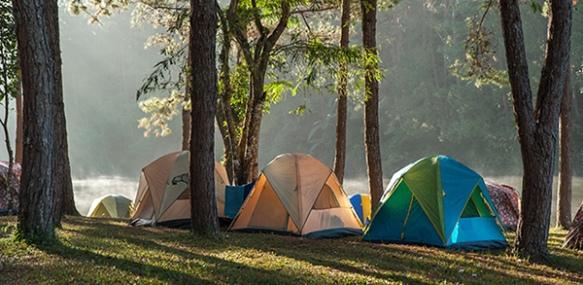 camping-main-image