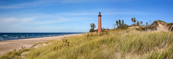 michigan_beach