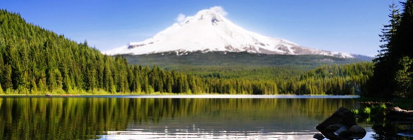 mthood_oregon