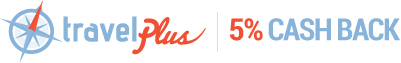 Travel-Plus-logo-5percent
