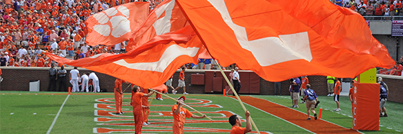 football-destinations_clemson