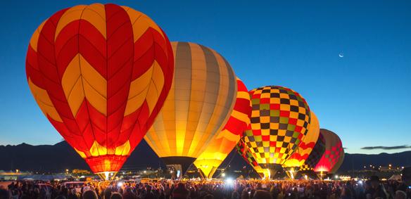 Richard Susanto / Shutterstock.com