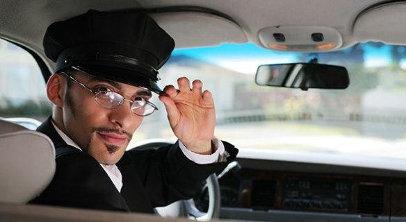 limo_driver