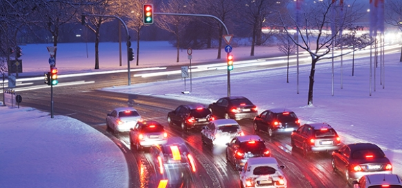 winter_traffic