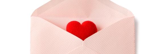 valentines_envelope