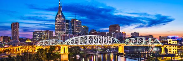 Nashville,_Tennessee