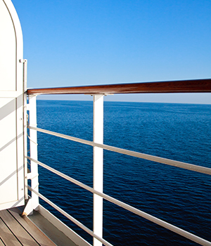cruise_ocean