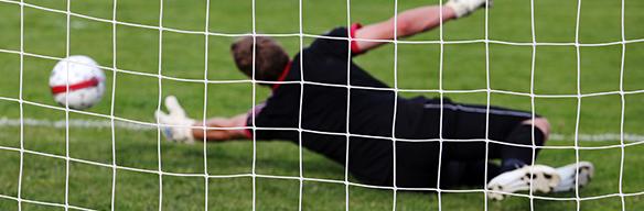 FIFA_goalie