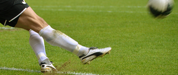 FIFA_kick