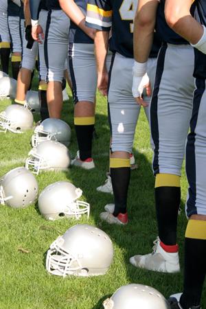 NFLTrainingCamp_Football