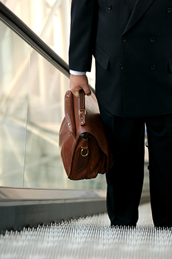 businesstravel_bag