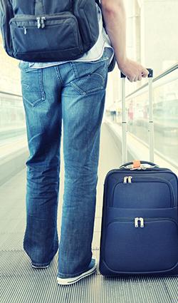 packinglight_airport