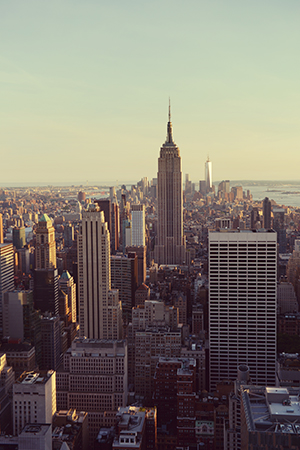 newyears-destinations_nyc